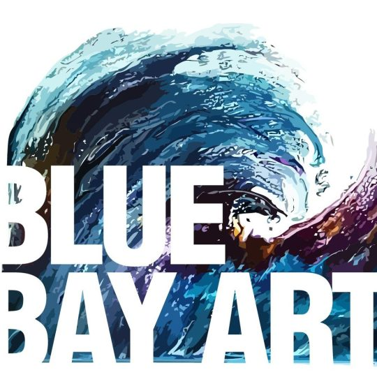 cropped-bluebayart-027409391154434683734-2.jpg
